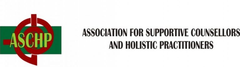 Association for Supportive Counselors and Holistic Practitioners