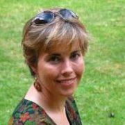 Dr Wilna Dirkse van Schalkwyk