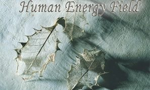 cover-healing-energy-field